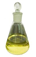 frasco-com-acido-oleico
