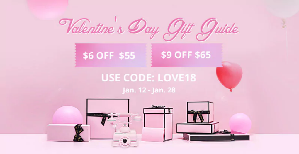 https://www.zaful.com/m-promotion-active-valentines-sale.html?lkid=11414121