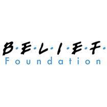 B.E.L.I.E.F. Foundation Scholarship Program