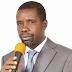 'Atiku Will Defeat Buhari 2019, Osinbajo Has Failed God' - Prophet Wale Olagunju
