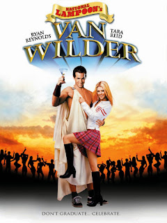 Van Wilder (2002) – นักเรียนปู่ซ่าส์ปาร์ตี้ดอทคอม [พากย์ไทย]