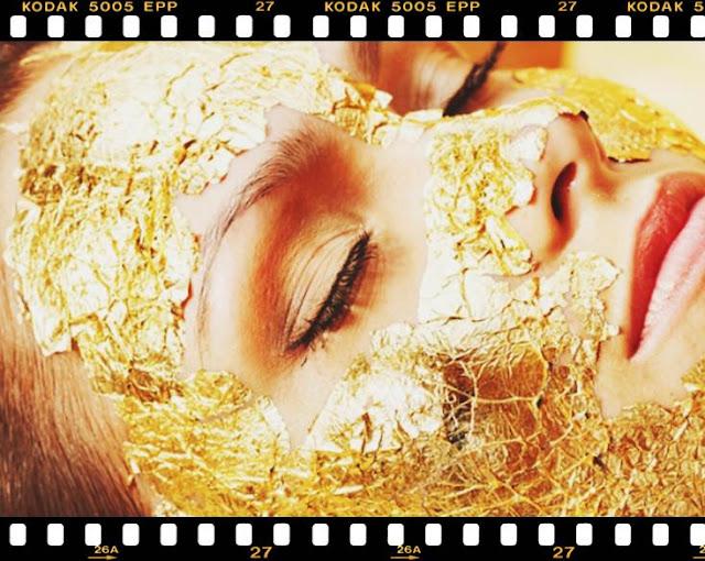 pareri forumuri masca cu aru 24 carate tratament cosmetic cu beneficii bune