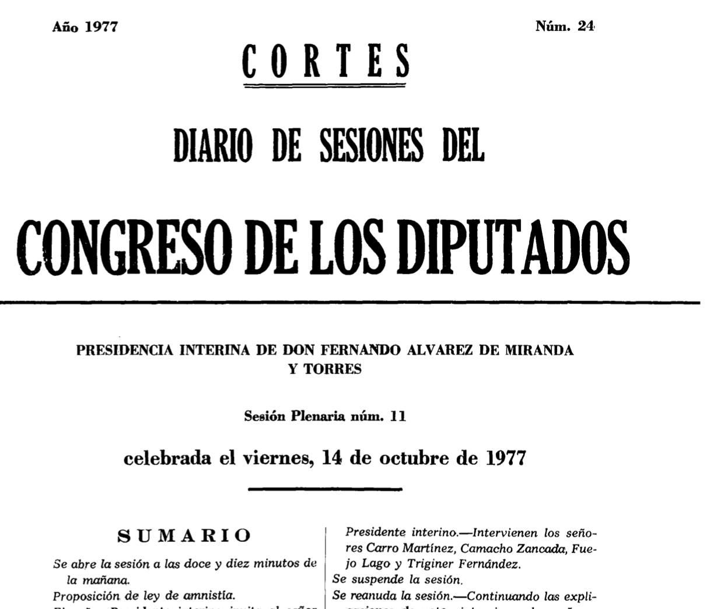 Bonito Reanudar Pluralisme Viñeta - Ejemplo De Colección De ...