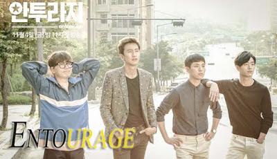 Entourage_Episode_4_Sub_Indo