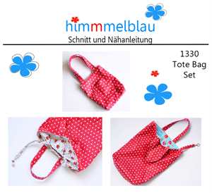 http://de.dawanda.com/product/50275042-1330-ebook-tote-bag-set