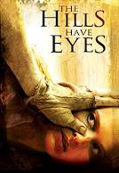 Ngọn Đồi Có Mắt 2