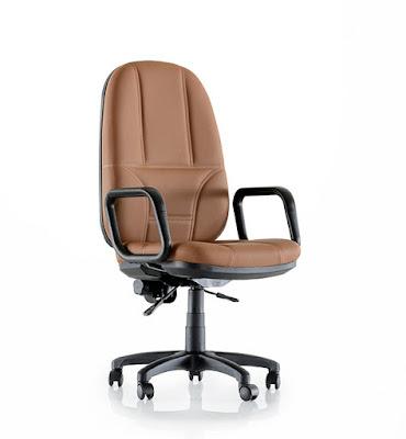 goldsit, makam koltuğu, manager, müdür koltuğu, ofis koltuğu, yönetici koltuğu, ofis sandalyesi,plastik ayaklı