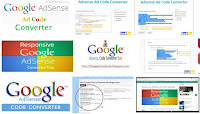 how, to, add, adsense, code, to, blogger, post, what, is, google, adsense, account, adsense, ad, code, adsense, login, adsense, code, generator, adsense, mobile, adsense, code, generator, for, blogger, sign, into, adsense, account, how, to, put, google, adsense, below, post, title, in, blogger?, how, to, put, adsense, in, the, middle, of, blogger, post, how, to, add, ads, between, posts, in, blogger, how, to, put, ads, on, blogger, how, to, insert, ads, within, your, post, content, in, blogger, -adsense, -wordpress, how, to, put, ads, on, blogger, without, adsense, convert, code, adsense, blogger, how, to, put, ads, on, blogger, posts, google, adsense, youtube, google, adsense, login, create, adsense, account, without, website, google, adsense, money, adsense, login, youtube, sign, into, adsense, account, google, adsense, earnings, adsense, mobile, google, adsense, code, example, how, to, paste, ad, code, on, blogger, google, ads, code, in, html, ad, codes, how, to, add, google, adsense, code, to, my, site, adsense, code, generator, adsense, php, google, adsense, codes, free, google, adsense, demo, code, google, adsense, codes, free, dummy, google, adsense, code, sample, adsense, code, for, testing, adsense, code, for, blogger, google, ads, code, in, html, old, adsense, code, adsense, for, search, code, how, to, add, adsense, code, to, blogger, post, google, adsense, code, example, how, to, add, google, adsense, code, to, my, site, how, to, implement, ad, code, on, blogger, google, adsense, codes, free, adsense, php, place, the, ad, code, on, a, live, page, of, your, website, adsense, mobile, how, to, add, adsense, code, to, blogger, post, how, to, paste, ad, code, on, blogger, google, adsense, code, example, place, the, ad, code, on, a, live, page, of, your, website, how, to, add, google, adsense, code, to, my, site, how, to, put, ads, on, blogger, adsense, mobile, adsense, php, google, adsense, demo, code, google, adsense, codes, free, google, adsense, code, gener