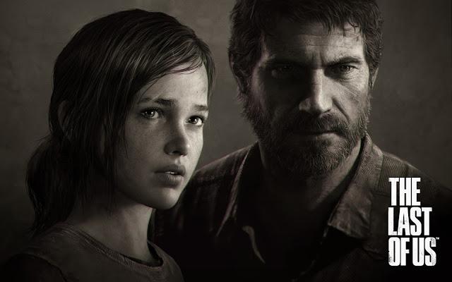 حساب شركة Sony الرئيسي على تويتر يعتبر The Last of Us أفضل لعبة في التاريخ ، هل توافقونه الرأي ؟