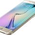 Thay mặt kính điện thoại Samsung