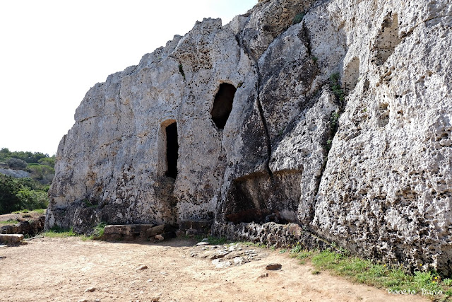 Ruta Talayótica
