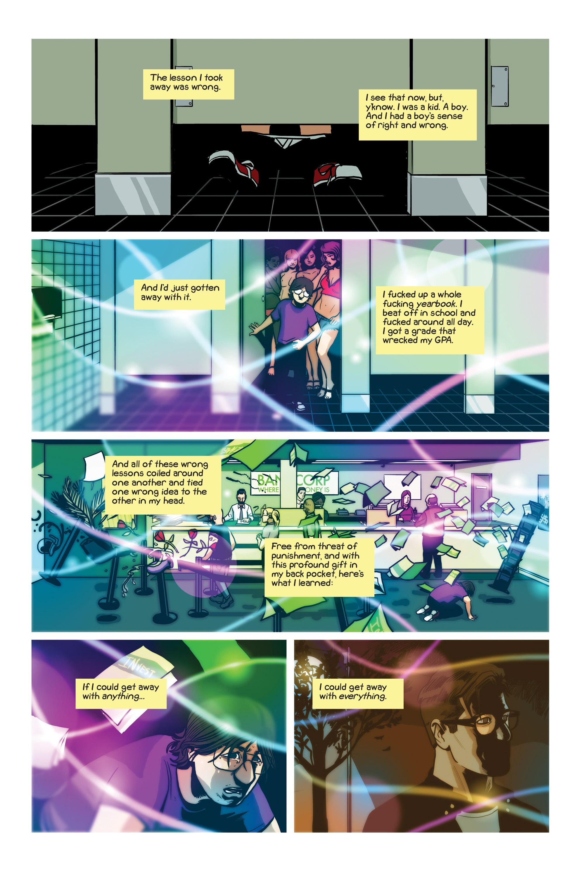 Read online Sex Criminals comic -  Issue # _TPB 2 - 38