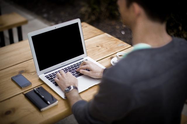 Guest Blogger - Penulis Tamu
