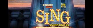 sing soundtracks-sarkini soyle muzikleri