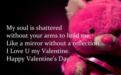 Valentines-day-Messages-2017-for-Ex-boyfriend