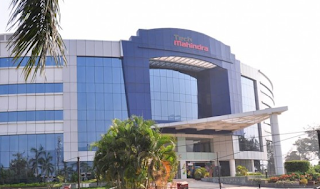 Tech Mahindra Exclusive Walkin Job Event for Freshers(Any Graduates)