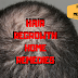 13 Hair Regrowth Home Remedies You Must Try At Your Home