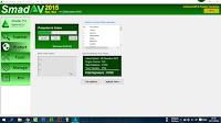 Kumpulan Serial Number Key Smadav Pro Rev 10.4 Terbaru 2015