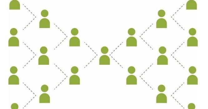Web analytics with social media