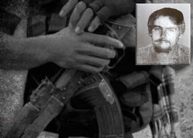 """PEDRO AVILES """"EL LEON de la SIERRA"""" PRIMER JEFE del NARCO en MEXICO...cuando eran traficantes y no vulgares secuestradores y asesinos."""