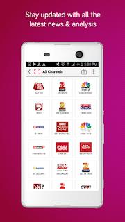 dittoTV-v4.0-20160627.2-Subscribed-APK-Screenshot-www.apkfly.com.apk