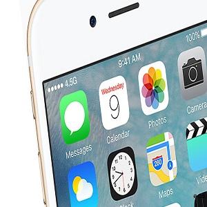 İphone ve İpad 4.5 Nasıl Aktif Edilir?
