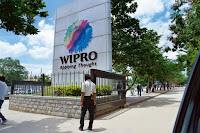 walkins-in-wipro