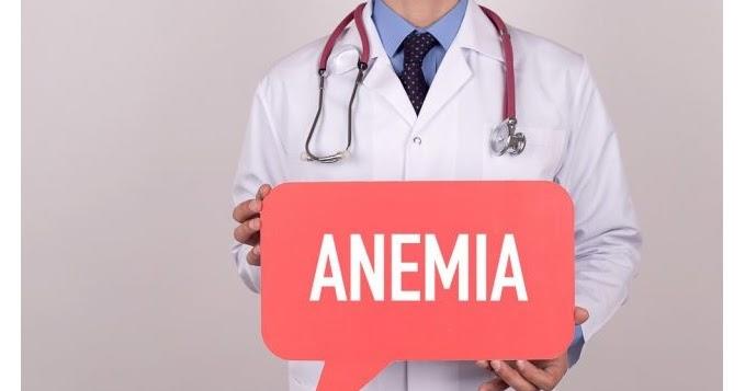 Subir el hierro la dieta alea blog de nutrici n y diet tica trucos para adelgazar recetas - Anemia alimentos recomendados ...