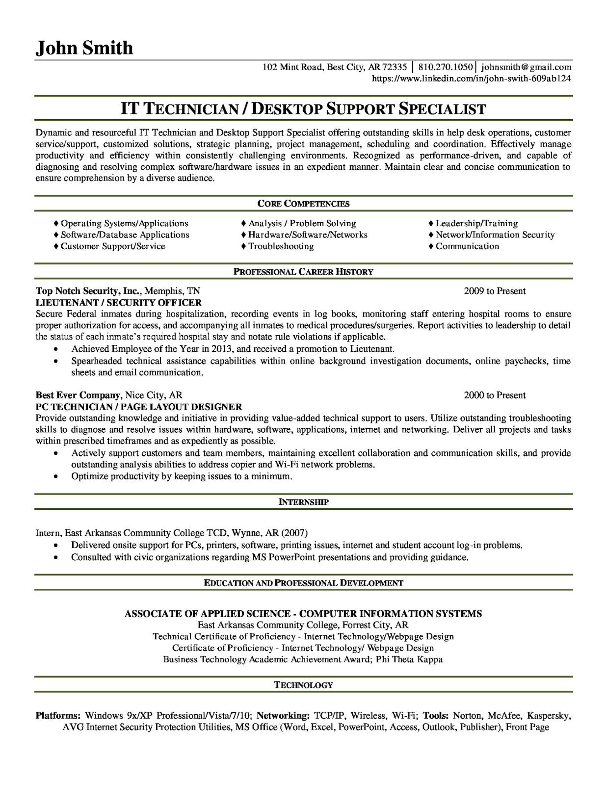 business resume template effective ways to use them dadakan