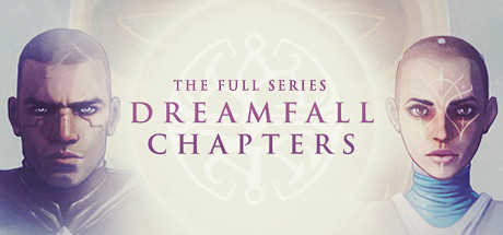 Dreamfall Chapters Complete MULTi3 REPACK-PROPHET