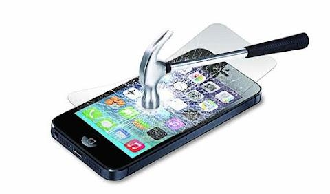 Tempered Glass Screen Protector Garansi Harga Termurah, Uang Kembali 2x Lipat di Shopee