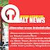 ¿Cómo actuar en caso de atentado yihadista? Nuevo programa de AltNews