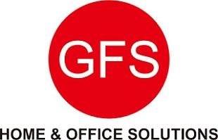 Lowongan Kerja terbaru di Grand Furniture Store (GFS Lampung)