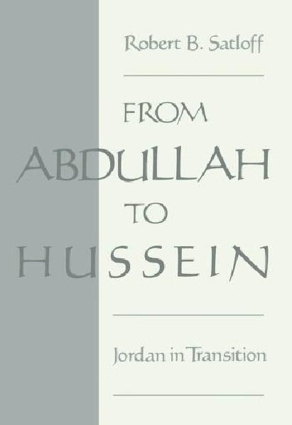 https://archive.org/download/FromAbdullah/FromAbdullah.pdf