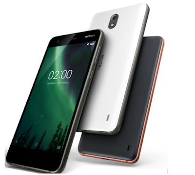 nokia-2-was-announced-cheap-smartphone-with-metal-frame-and-huge-battery