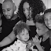 Video: Alicia Keys - 'Blended Family'