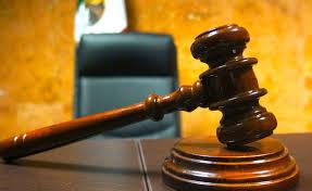 Mediante juicio oral inician procedimiento contra agresores de Felipe Ángeles