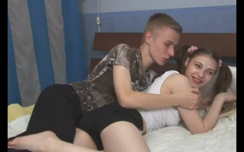 Girlfriend lara spencer hot nudes