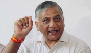 pakistan-does-not-seem-to-be-fighting-with-its-antics-vk-singh