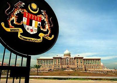 Contoh Soalan Pengetahuan AM Exam Pegawai Tadbir Diplomatik PTD