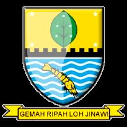 Cirebon, Kota Udang, Kota Wali, Strawberry Delight