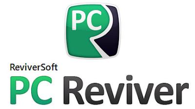 تحميل برنامج صيانة الجهاز وتصليح الاعطال مجانا PC Reviver 2019