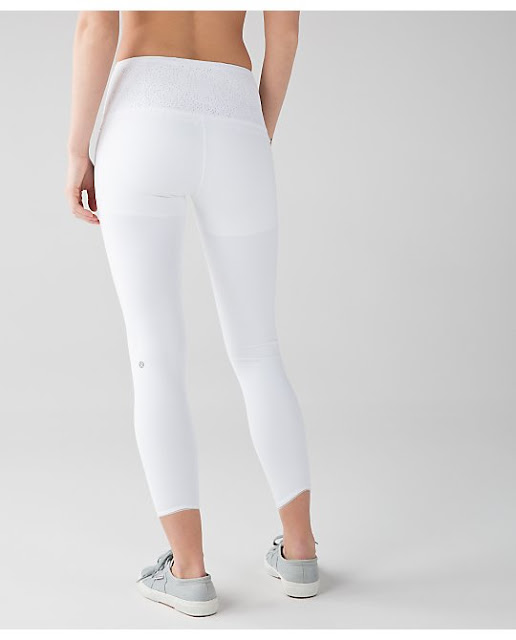 lululemon free-spirit-crop