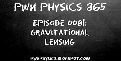 31 March 2016- Atmosphere | PWN Physics 365