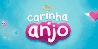 Resumo De Novela: 'Carinha De Anjo' CAPÍTULO 347 - TERÇA-FEIRA