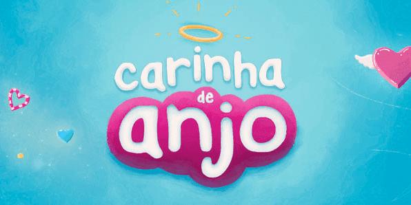 """""""Carinha de Anjo"""": Quarta-feira, 14/03 (Capítulo 343)"""