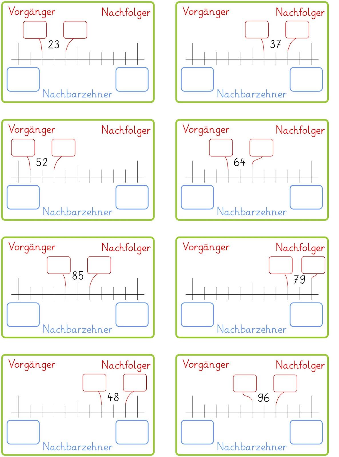 Schön Mathe Arbeitsblatt Nz Fotos - Mathe Arbeitsblatt - urederra.info