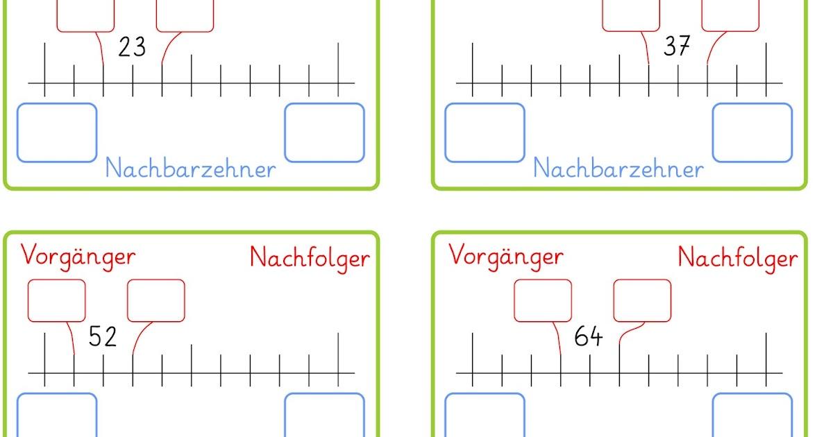 Schön Mathe Arbeitsblatt Nz Fotos - Arbeitsblätter für Kinderarbeit ...