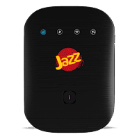 mobilink wifi device packages 2017 jazz wingle packages 2017 jazz wifi device mobilink jazz 3g wingle mobilink wifi device packages 2016 mobilink wifi device unlock telenor wifi device mobilink dongle balance check