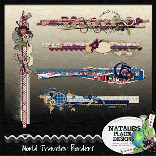 http://www.nataliesplacedesigns.com/store/p594/World_Traveler_Borders.html